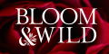 Bloom & Wild Logo