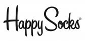 HappySocks Logo
