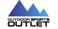 OutdoorSportsOutlet Logo