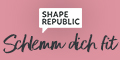 shape-republic Logo