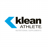 Klean Athlete Logo