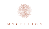 Mycellion Logo